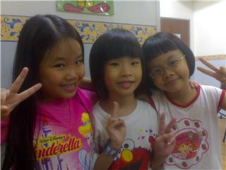 kids1.jpg