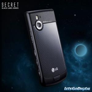 lg-secret-1