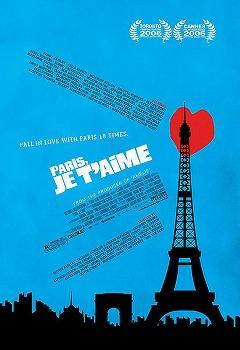 paris-i-love-u-movie