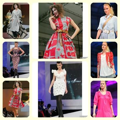 aff dresses