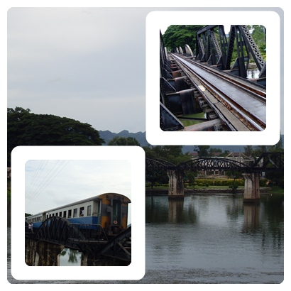 BKK River Kwai 2