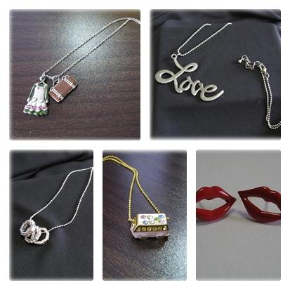 buy1more.blogspot.com