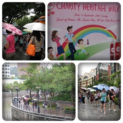 yeo's heritage walk 2