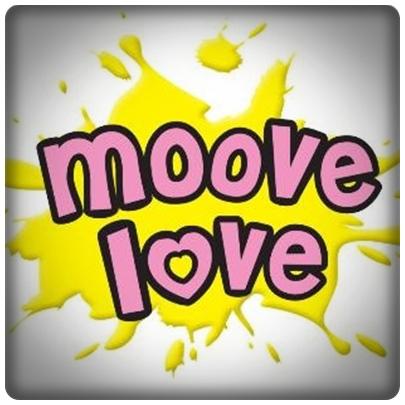 moove media badges 1