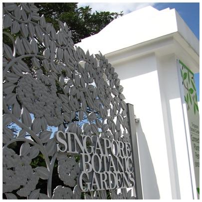 http://timelessbeauty.files.wordpress.com/2010/01/singapore-botanic-garden-relaxation-meditation-holiday