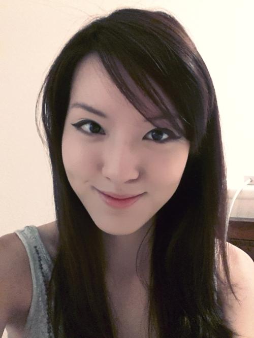 profile pic 2