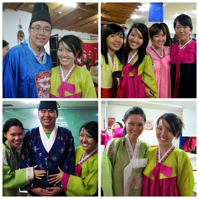 korean trad outfit group 1