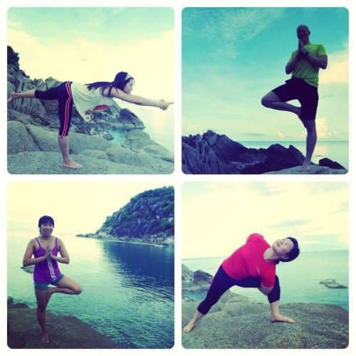 anahata-yoga-koh-phangan-1
