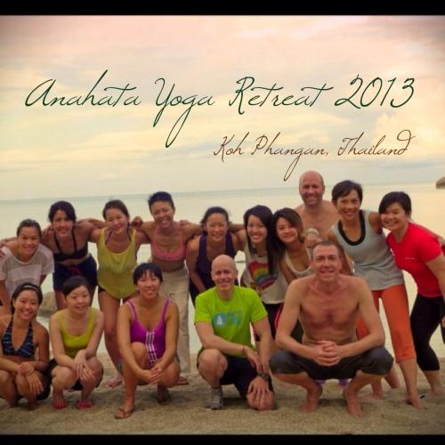 anahata-yoga-koh-phangan-2013