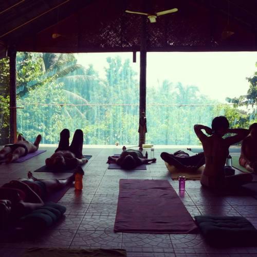 anahata-yoga-koh-phangan-4