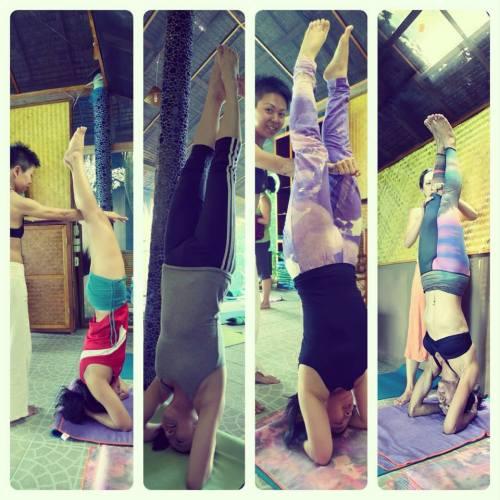anahata-yoga-koh-phangan-6