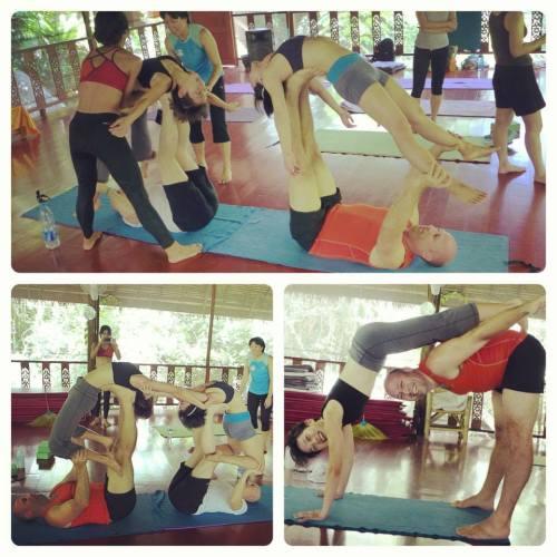 anahata-yoga-koh-phangan-7