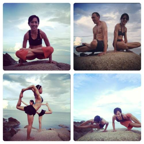 anahata-yoga-koh-phangan-8