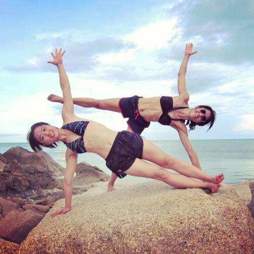 anahata-yoga-koh-phangan-9