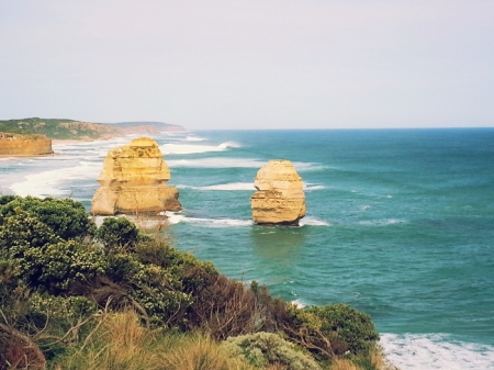 great ocean road 1
