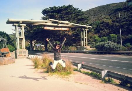 great ocean road 6