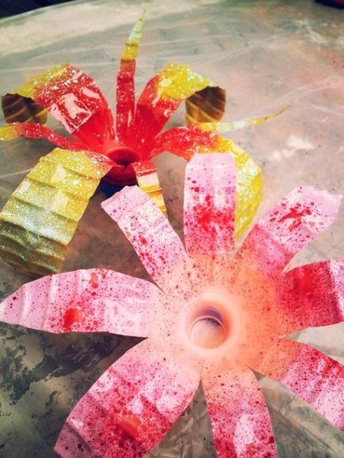 sg biennale art pieces