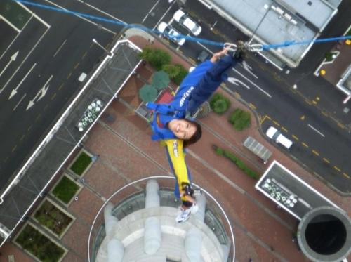 nz base jump 1