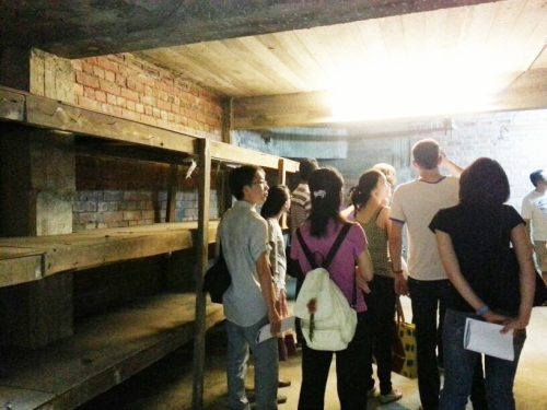 tiong bahru air raid shelter 11