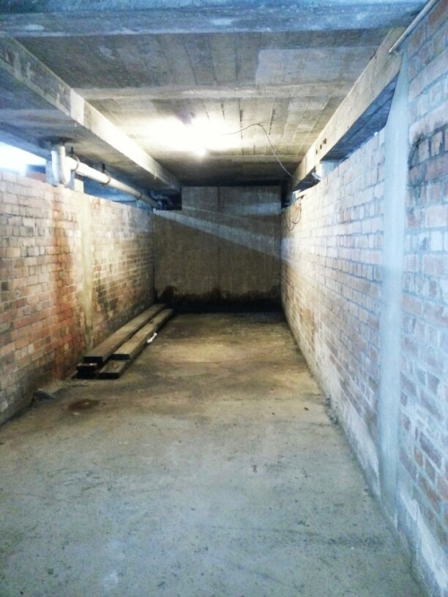 tiong bahru air raid shelter 7