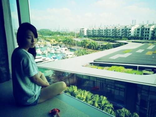 w hotel 10