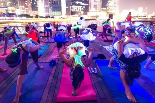 glo yoga 13