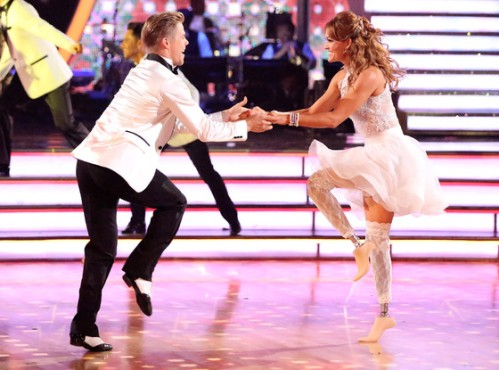 amy purdy dancing with stars