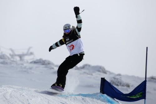 amy-purdy-snowboard