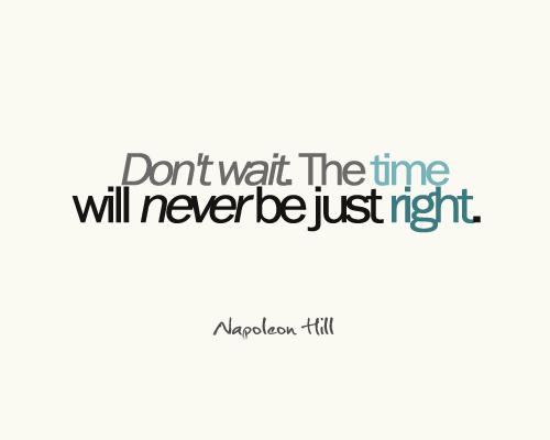 don-t-wait