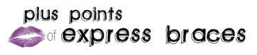 express braces title