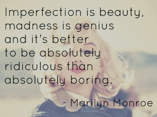 mm quote