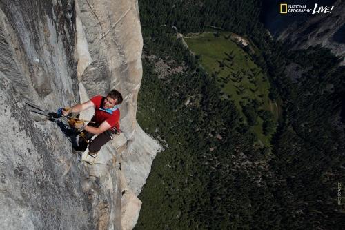 bryan-smith-climbing-rock-face_cr-mikey-schaefer-copy