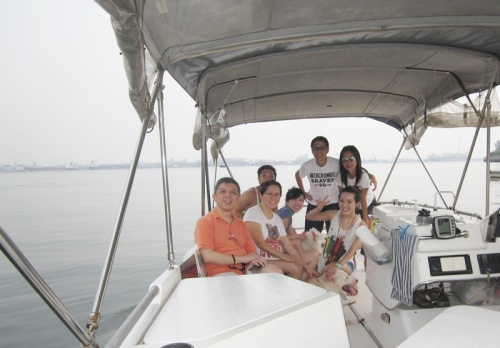 pet cruise 10
