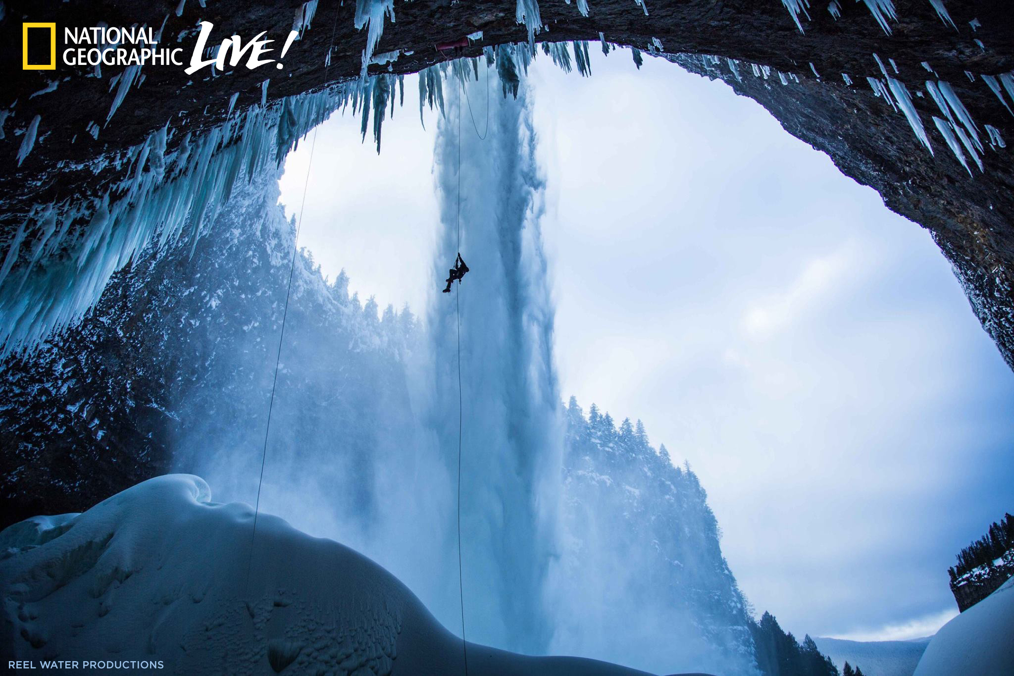 Image result for adventure photos national geographic
