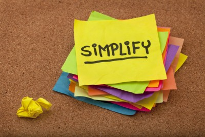 simplify-your-life