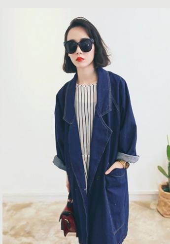 zalora_korean trend_3